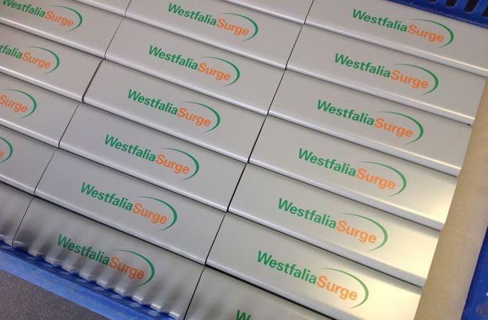 Industrie-westfalia-surge