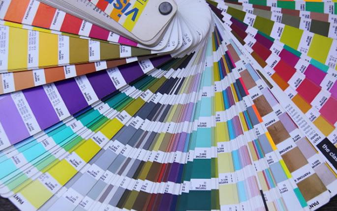 Tampo-tech-kleurenpallet